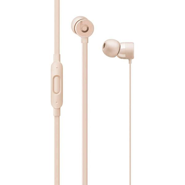 17141e3d70b Apple urBeats3 with Lightning - Compare Prices - PriceRunner UK