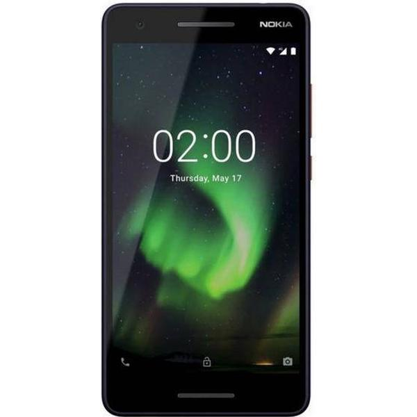 Nokia 2.1 8GB