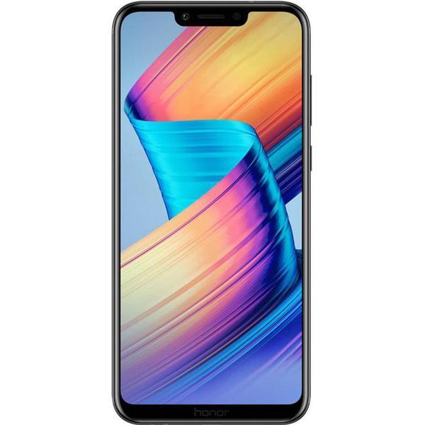 Huawei Honor Play 64GB Dual SIM