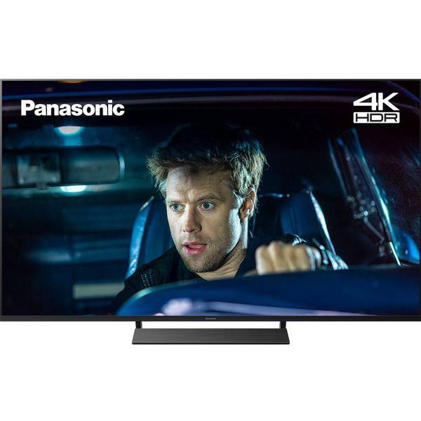 Panasonic TX-65GX820B