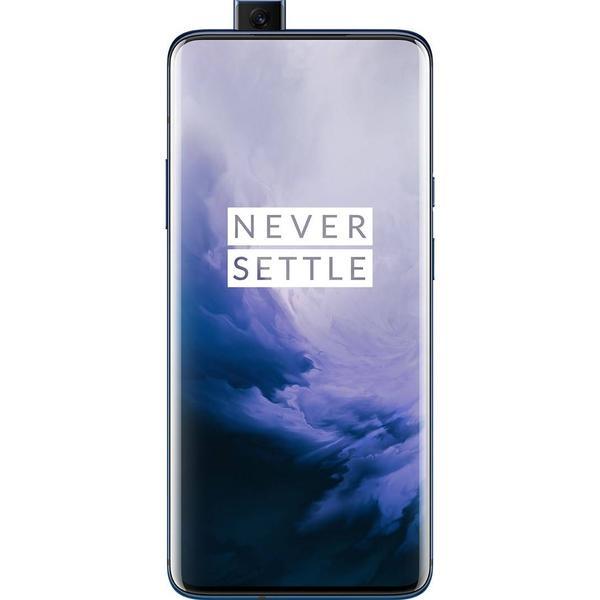 OnePlus 7 Pro 8GB RAM 256GB Dual SIM
