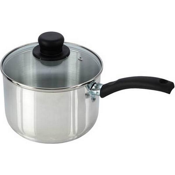 Pendeford First Choice Sauce Pan with lid 15cm