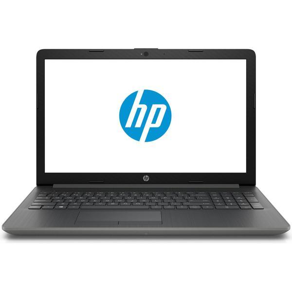 """HP 15-da0011na (4AQ37EA) 15.6"""""""