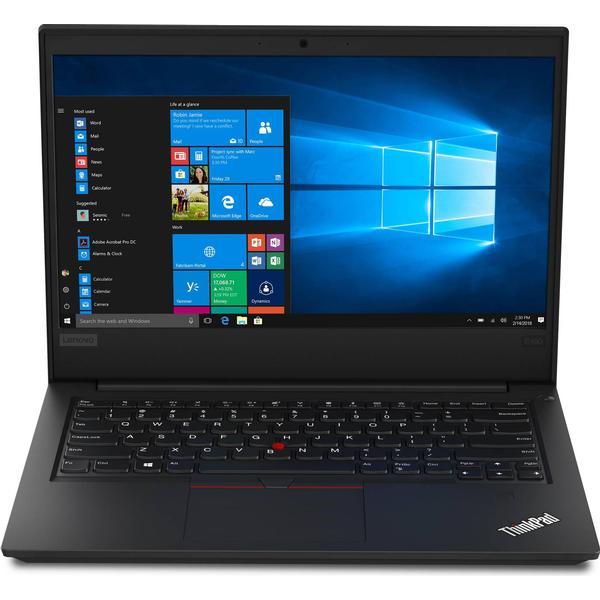 """Lenovo ThinkPad E490 (20N8000YUK) 14"""""""