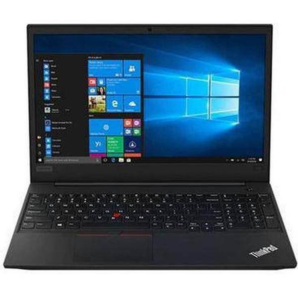 "Lenovo ThinkPad E590 (20NB0016UK) 15.6"""