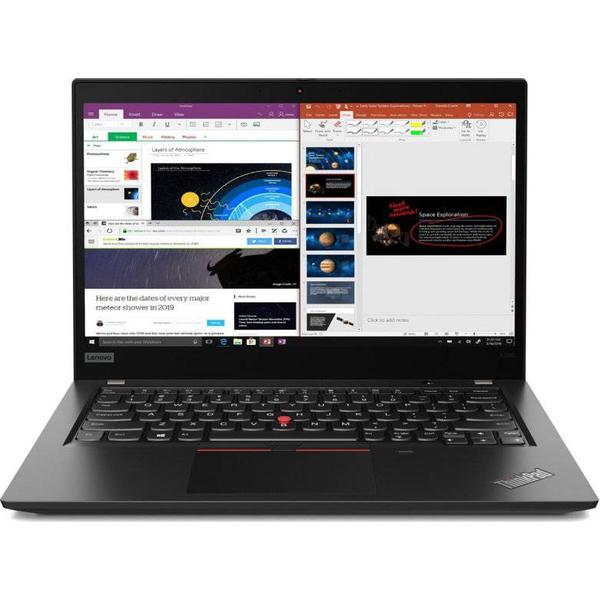 Lenovo ThinkPad E595 (20NF0000UK) 15.6""
