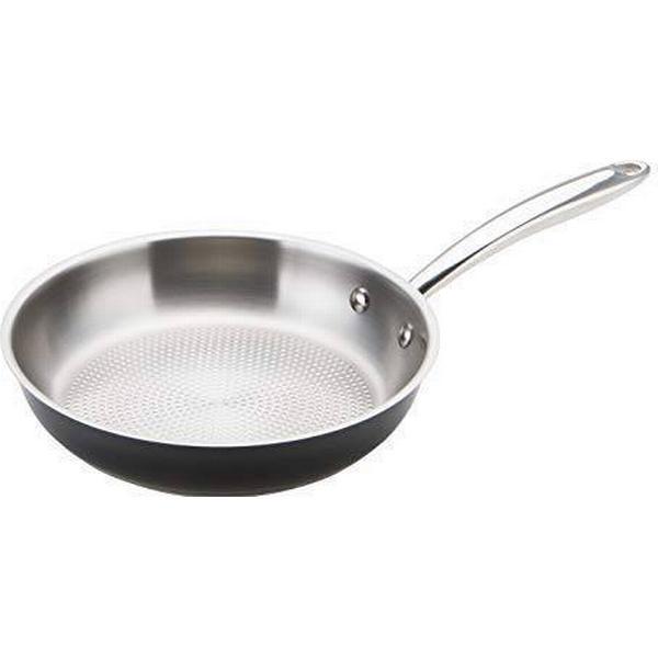 Prestige OptiSteel Frying Pan 24cm