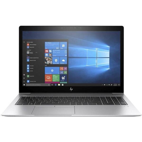 """HP EliteBook 850 G5 (3JX13EA) 15.6"""""""