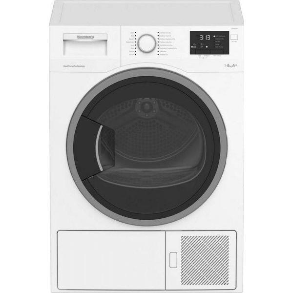 Blomberg LTP2832W White