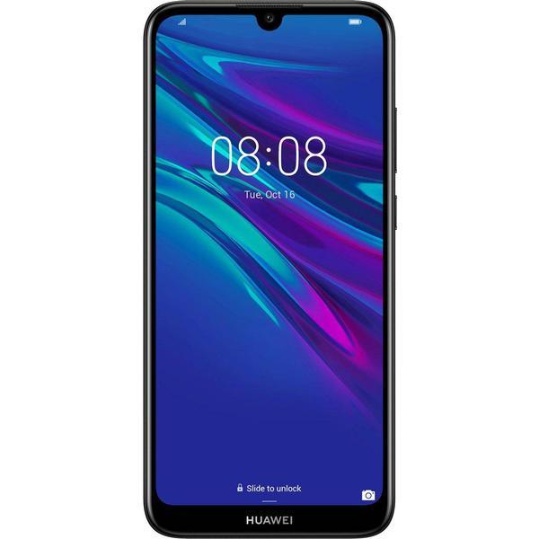 Huawei Y6 2019 32GB