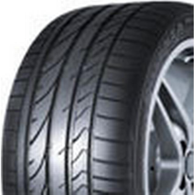 Bridgestone Potenza RE050A 225/50 R 18 95W