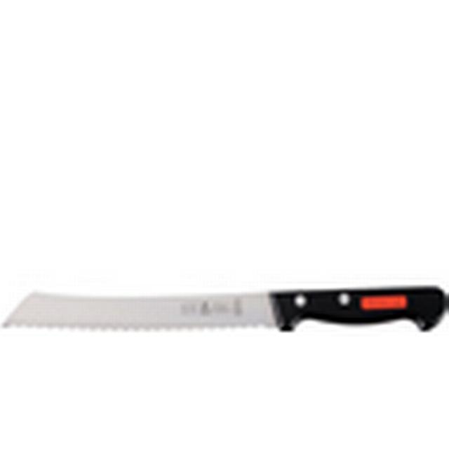 Gustav Emil Ern GE36898S Bread Knife 20.3 cm