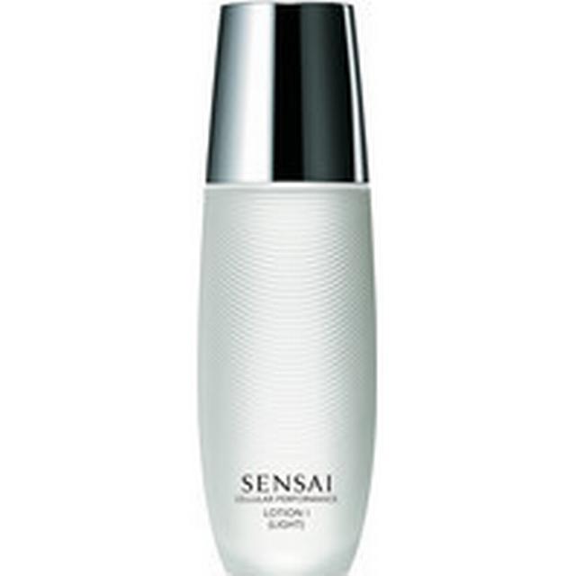 Sensai Cellular Performance Lotion I Light 125ml