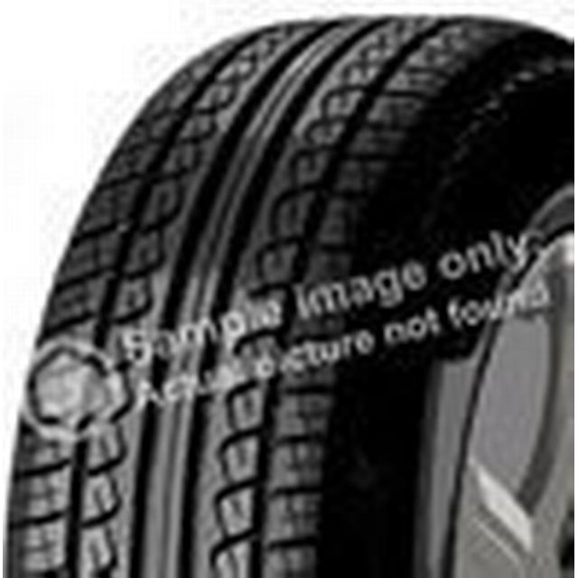 Gislaved Urban*Speed 165/70 R 14 81T