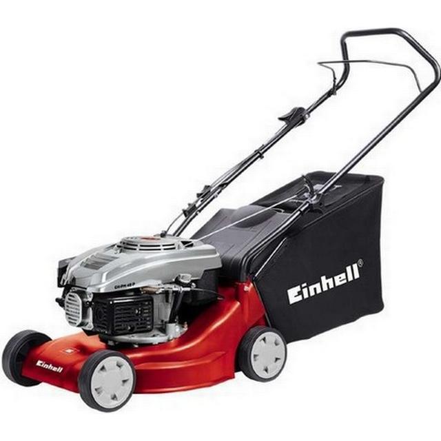 Einhell GH-PM 40 P Petrol Powered Mower