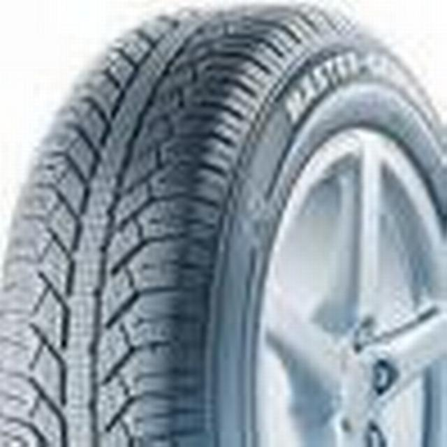 Semperit Master-Grip 2 165/70 R 14 81T