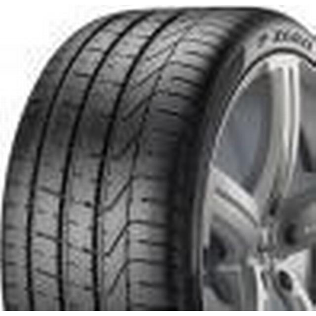 Pirelli P Zero 295/35 R21 107Y XL