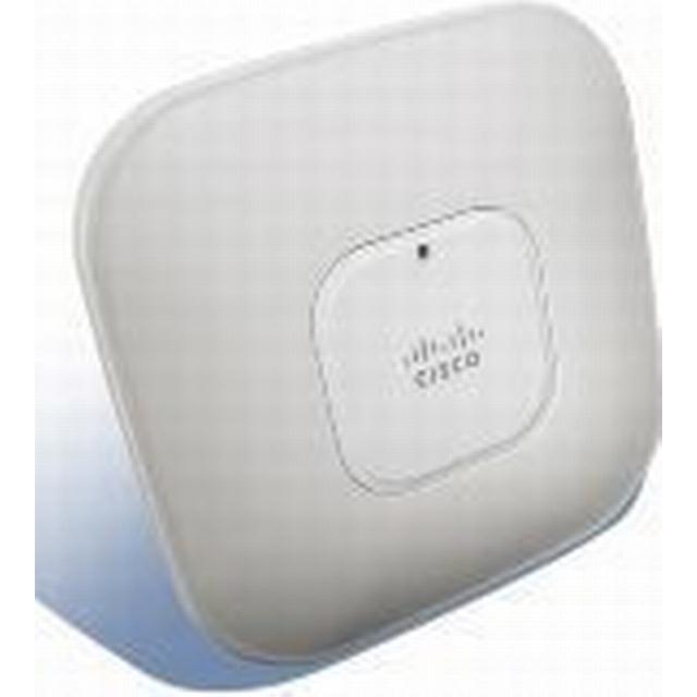 Cisco AIR-LAP1142N-E-K9