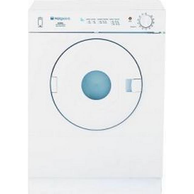 Hotpoint V3D01P White