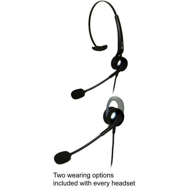 JPL 401 Office headset