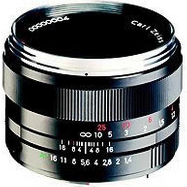 Zeiss Planar T* 1,4/50 ZK for Nikon