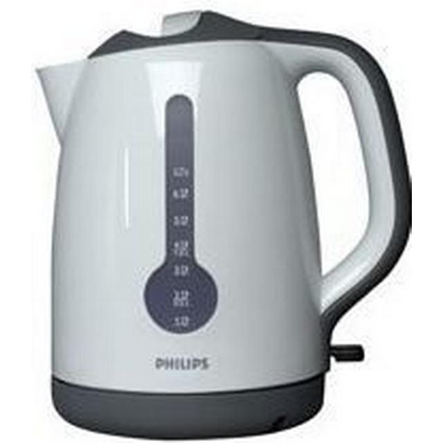 Philips Energy Efficient HD4644