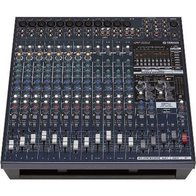 EMX5016CF Yamaha