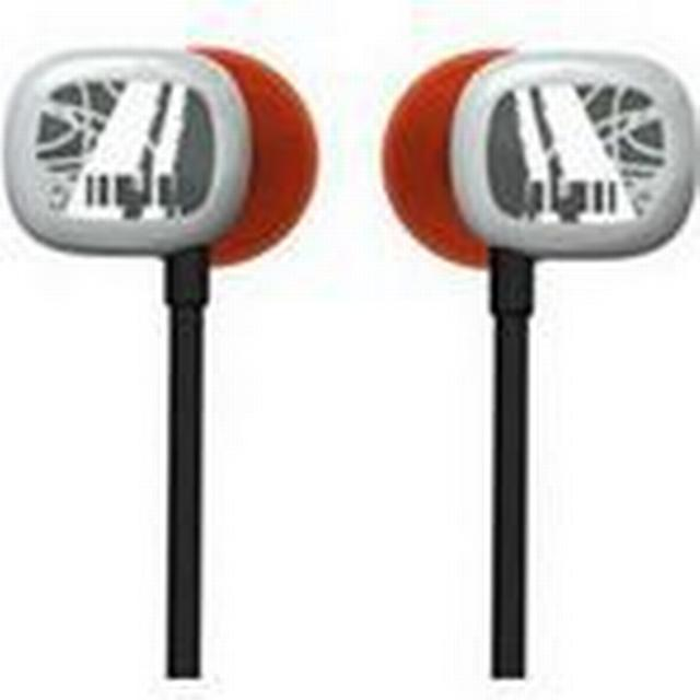 Logitech Ultimate Ears 100