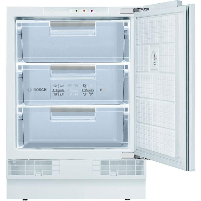 Bosch Classixx GUD15A50GB