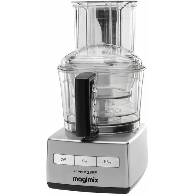 Magimix Compact 3200 XL