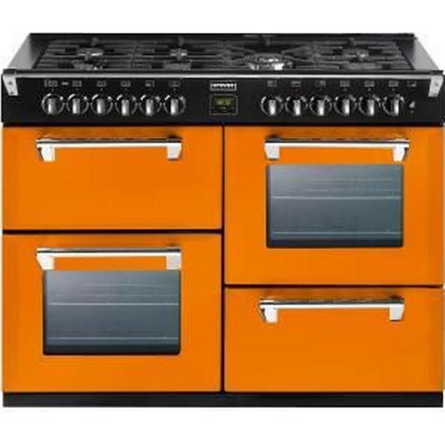Stoves Richmond 1000GT Range Cooker Review