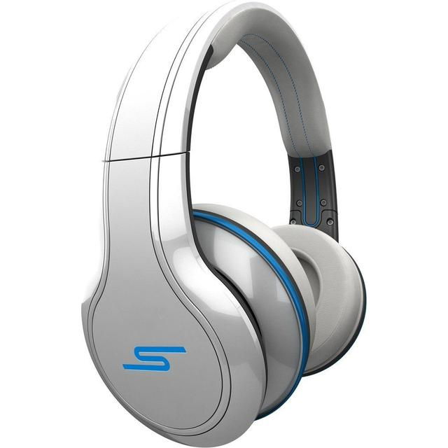 SMS Audio Street By 50 Over-Ear
