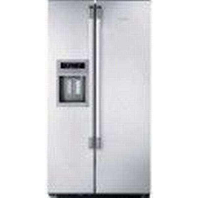 Hotpoint MSZ900NDF Stainless Steel