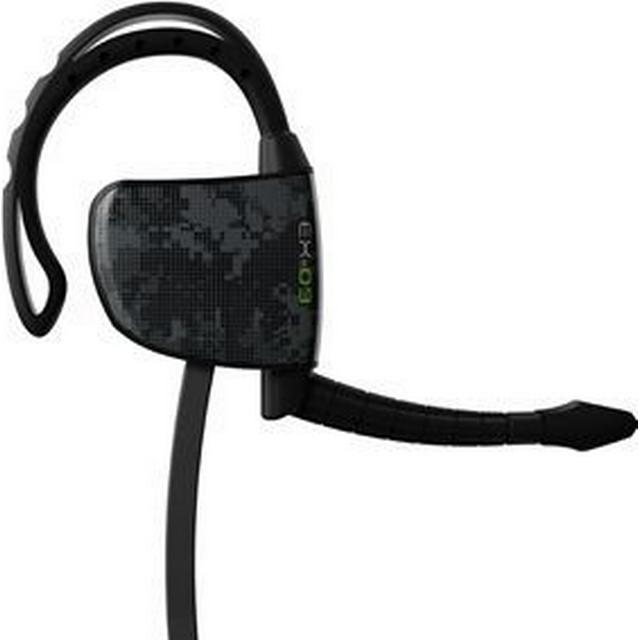 Gioteck EX-03 Wired