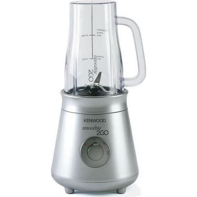 Kenwood Smoothie 2GO SB054