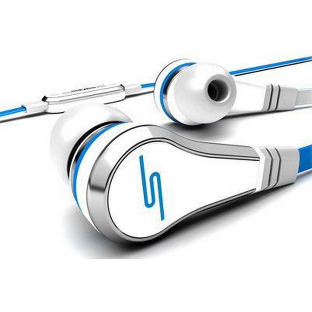 SMS Audio Street By 50 In-Ear