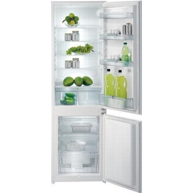 Gorenje RCI4181AWV Integrated
