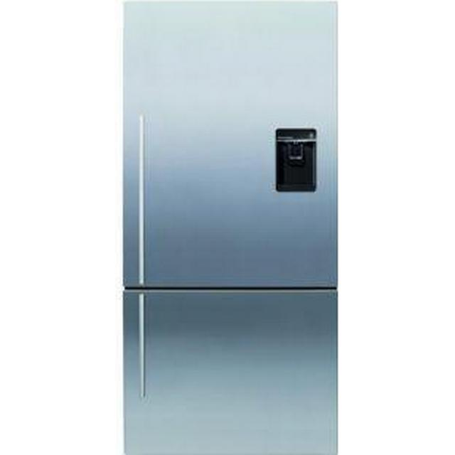 Fisher & Paykel E522BRXFDU4 Stainless Steel