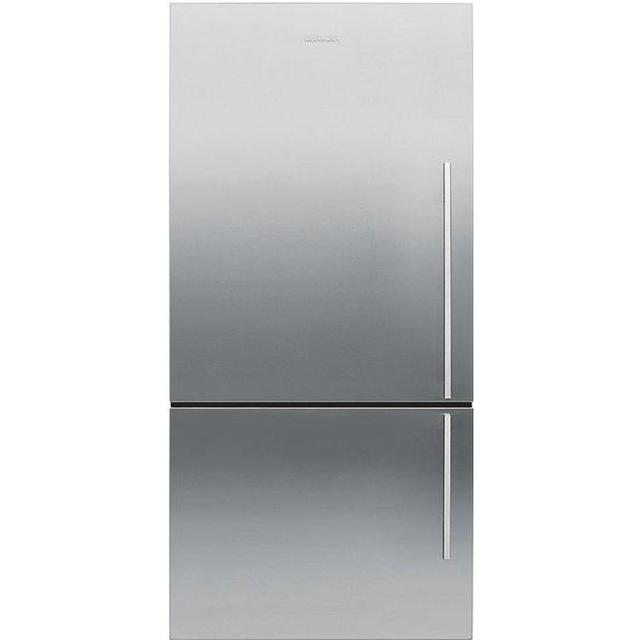 Fisher & Paykel E522BLXFD4 Stainless Steel
