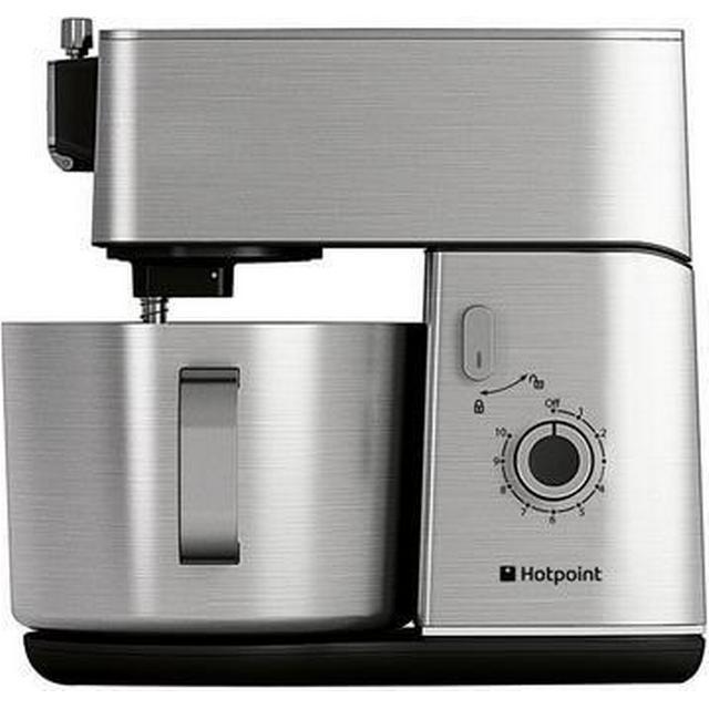 Hotpoint KM 040 AX0 UK