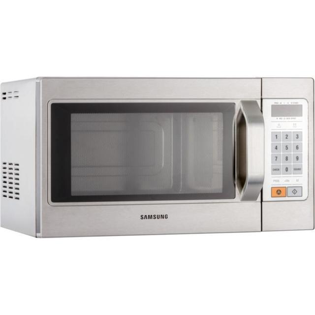 Samsung CM1089 Stainless Steel