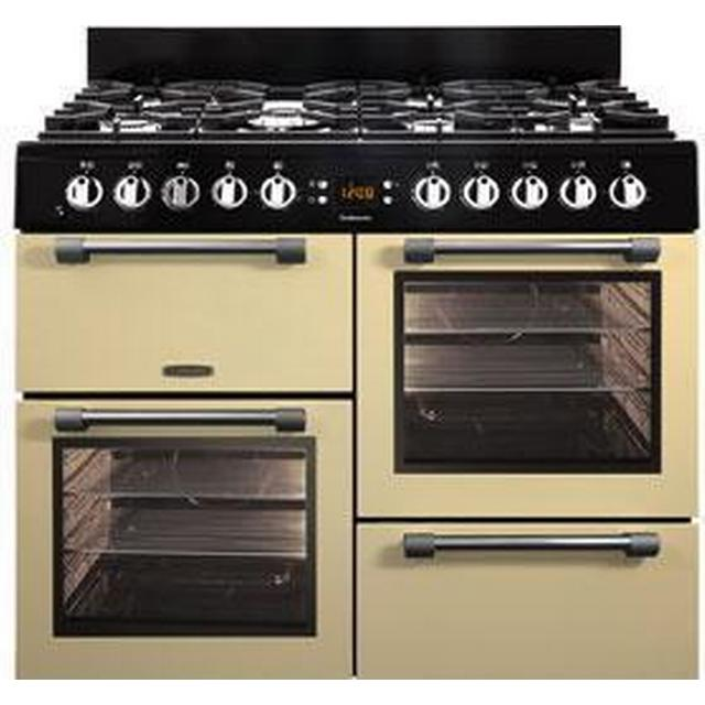 Leisure Cookmaster CK100G232C
