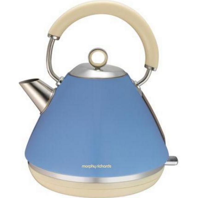 Morphy Richards Accents Traditional 102010