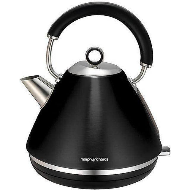Morphy Richards Accents Traditional 102002