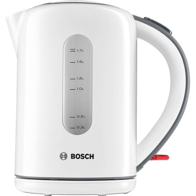 Bosch TWK7601GB