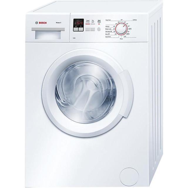 Bosch WAB28161GB