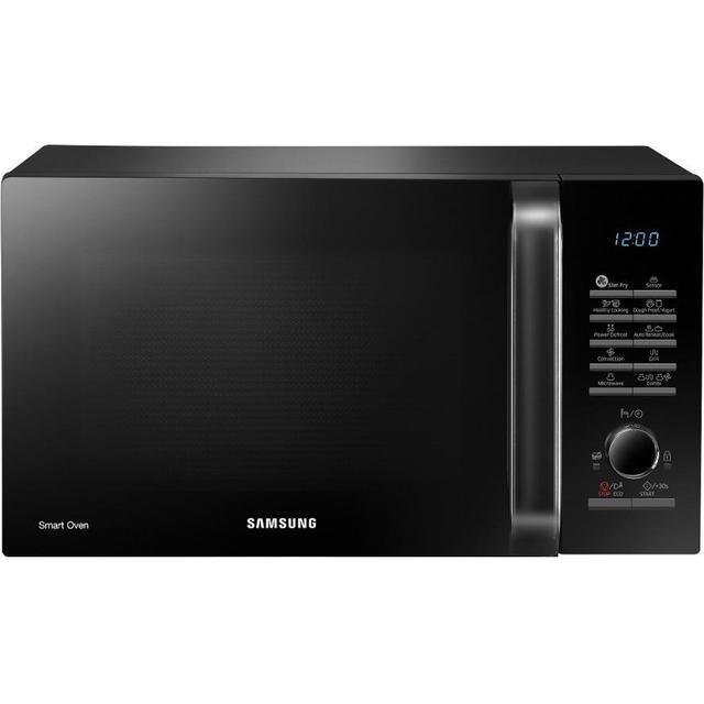 Samsung MC28H5135CK