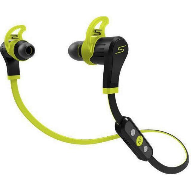 SMS Audio Sync By 50 In-Ear Wireless Sport