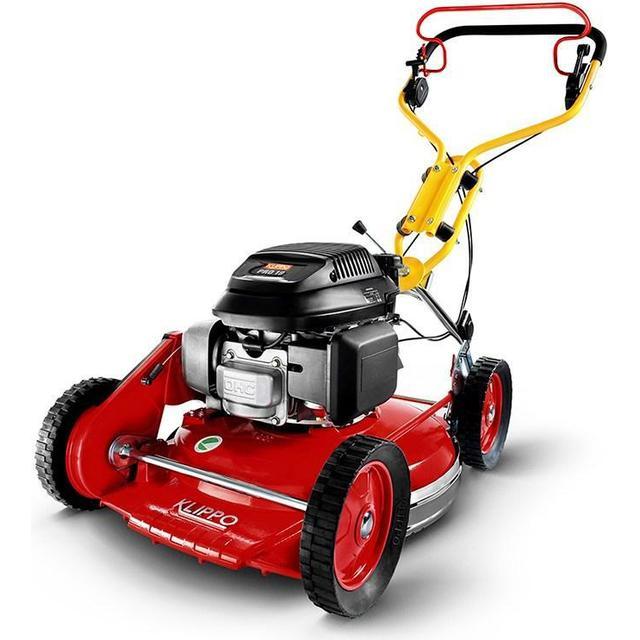 Klippo Pro 19 SH Petrol Powered Mower