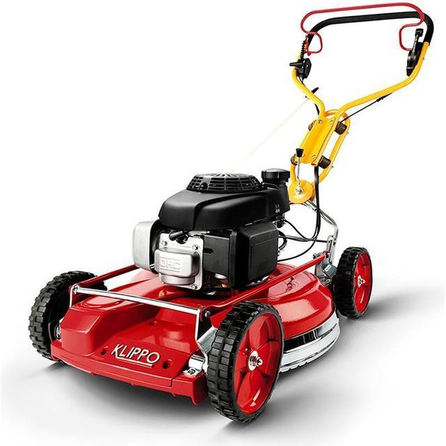 Klippo Pro 21 SH Petrol Powered Mower